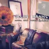 Quarantunes von Jason Manns