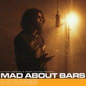 Mad About Bars - S5-E28 von Mowgs