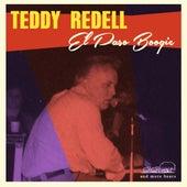 El Paso Boogie by Teddy Redell