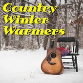 Country Winter Warmers von Various Artists