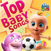 Baby Songs - Sing and Have Fun by LooLoo Kids