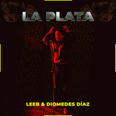 La Plata (Guaracha Leeb Remix) von Lee B.