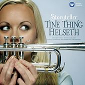 Storyteller de Tine Thing Helseth