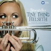 Storyteller von Tine Thing Helseth