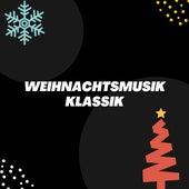 Weihnachtsmusik Klassik von Weihnachtslieder