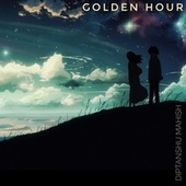 Golden Hour de Diptanshu Mahish