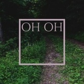 OH OH von Various Artists