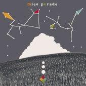 Mice Parade von Mice Parade