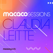 Macaco Sessions: Claudia Leitte (Ao Vivo) by Claudia Leitte