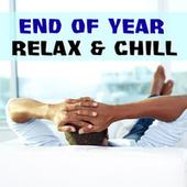 End Of Year Relax & Chill by Various Artists