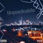 Unpackable by Jeso2much