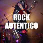 ROCK AUTÉNTICO de Various Artists