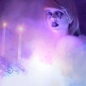 Burn The Witch (Drab Majesty Remix) by Patriarchy