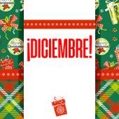 ¡DICIEMBRE! von Various Artists