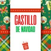 Castillo de Navidad de Various Artists