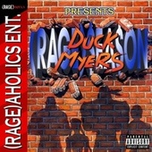 (RAGE)$ea$on by Duck Myers