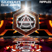 Ripples by DJ Licious