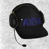 Straight Faker (Freestyle) de Alpha