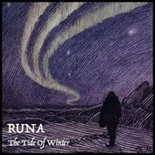 The Tide of Winter by Runa