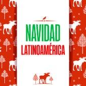 Navidad Latino América de Various Artists