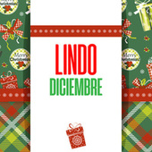 Lindo Diciembre by Various Artists