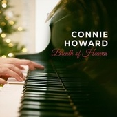 Breath of Heaven by Connie Howard