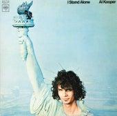 I Stand Alone by Al Kooper