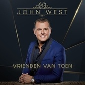 Vrienden Van Toen van John West