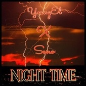 NIGHT TIME by Young El