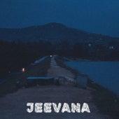 Jeevana (Freestyle) de Decmtion