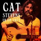 UK FM 1971 (live) by Yusuf / Cat Stevens