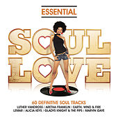 Essential - Soul Love de Various Artists