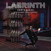 Earthquake feat. Tinie Tempah von Labrinth