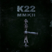 MMKII by K22
