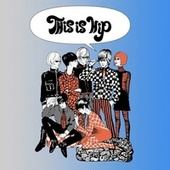 This Is Hip fra Various Artists