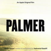 "Redemption (From the Apple Original Film ""Palmer"") de Nathaniel Rateliff"