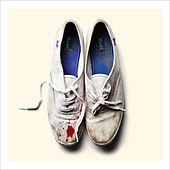 Reign of Terror by Sleigh Bells
