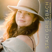 My Shania Twain Songbook by Staci Griesbach