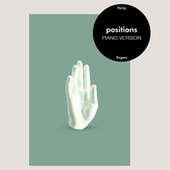positions (Piano Version) von Flying Fingers