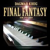 Final Fantasy on Piano by Dagmar Krug