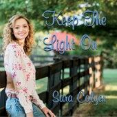 Keep the Light On de Sara Colyer