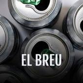 EL BREU de Various Artists