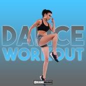 Dance Workout de Various Artists