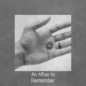 An Affair to Remember by Various Artists