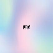 one (deluxe edition) van Berry