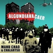 Algundiavacaer von Manu Chao
