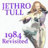 1984 by Jethro Tull