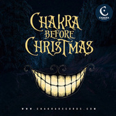 Chakra Before Christmas von Various Artists