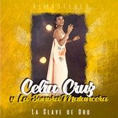 La Clave de Oro (Remastered) by Celia Cruz