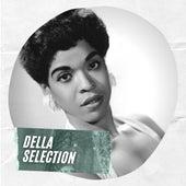 Della Selection von Della Reese